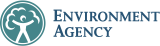 Environmnet Agency Logo
